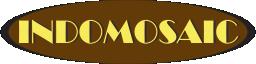Indomosaic